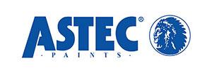 アステックペイント|鈴樹の取り扱い塗料メーカー